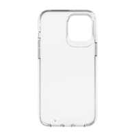 thumb-GEAR4 Crystal Palace for iPhone 12 Pro Max clear-2