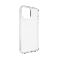 thumb-GEAR4 Crystal Palace for iPhone 12 Pro Max clear-3