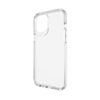 thumb-GEAR4 Crystal Palace for iPhone 12 Pro Max clear-4