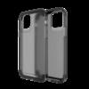 Gear4 GEAR4 Wembley Palette for iPhone 12 / 12 Pro Smoke