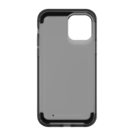 thumb-GEAR4 Wembley Palette for iPhone 12 / 12 Pro Smoke-2
