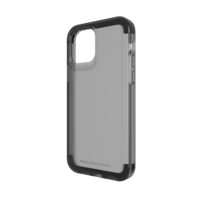 thumb-GEAR4 Wembley Palette for iPhone 12 / 12 Pro Smoke-3