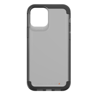 thumb-GEAR4 Wembley Palette for iPhone 12 / 12 Pro Smoke-4