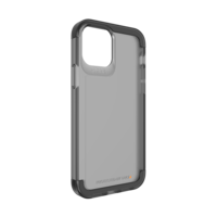 thumb-GEAR4 Wembley Palette for iPhone 12 / 12 Pro Smoke-5