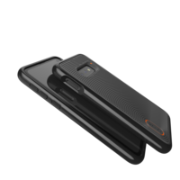 thumb-GEAR4 Battersea for Galaxy S10e black-2