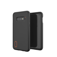 thumb-GEAR4 Battersea for Galaxy S10e black-3
