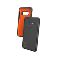 thumb-GEAR4 Battersea for Galaxy S10e black-4