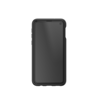 thumb-GEAR4 Battersea for Galaxy S10e black-5