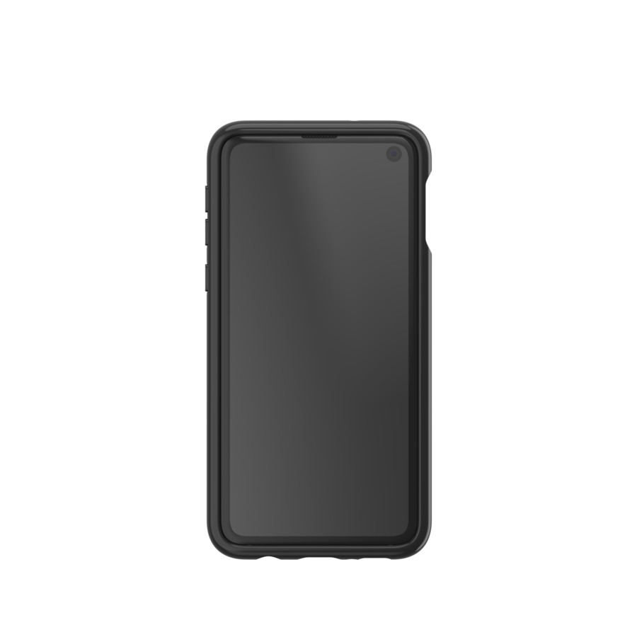 GEAR4 Battersea for Galaxy S10e black-5