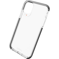 thumb-GEAR4 Piccadilly for iPhone 11 PRO black-1