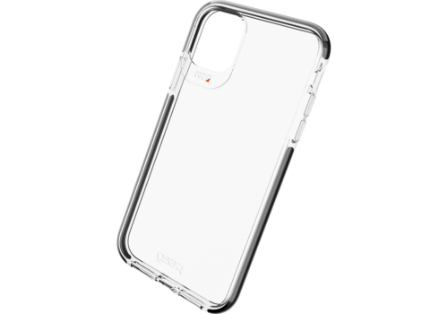 GEAR4 Piccadilly for iPhone 11 PRO black