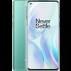 OnePlus OnePlus 8T 5G Dual Sim 5G 8/128GB Aquamarine Green (8/128GB Aquamarine Green)