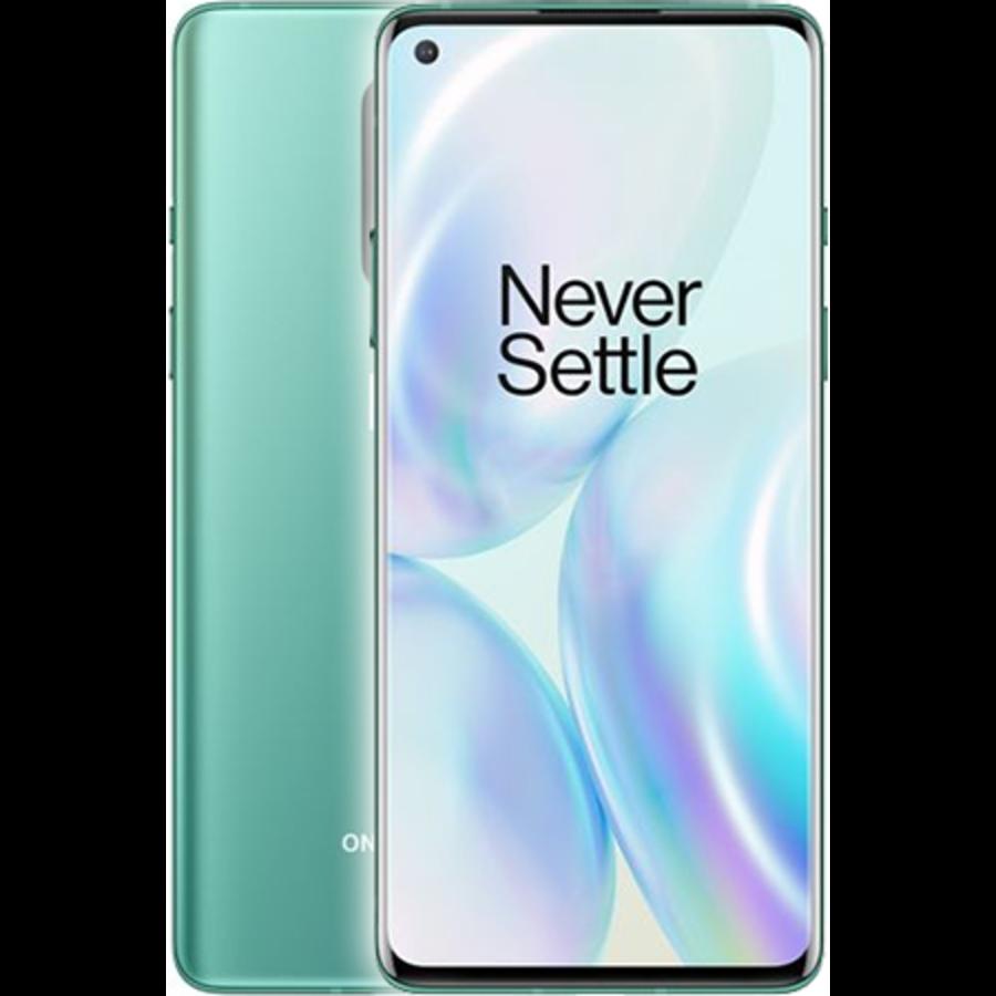 OnePlus 8T 5G Dual Sim 5G 8/128GB Aquamarine Green (8/128GB Aquamarine Green)-1