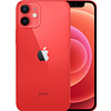 Apple Apple iPhone 12 mini 128GB (Product) RED (128GB (Product) RED)