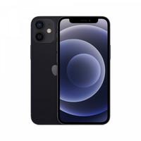 Apple iPhone 12 mini 128GB Black (128GB Black)