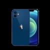 Apple Apple iPhone 12 64GB Blue (64GB Blue)