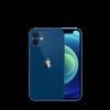 Apple Apple iPhone 12 mini 64GB Blue (64GB Blue)