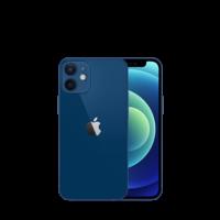 Apple iPhone 12 mini 64GB Blue (64GB Blue)