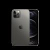 Apple Apple iPhone 12 Pro 256GB Space Grey (256GB Space Grey)