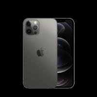 Apple iPhone 12 Pro 256GB Space Grey (256GB Space Grey)