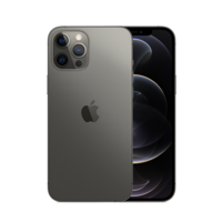 Apple iPhone 12 Pro Max 128GB Space Grey (128GB Space Grey)