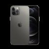 Apple Apple iPhone 12 Pro Max 256GB Space Grey (256GB Space Grey)