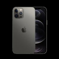 Apple iPhone 12 Pro Max 256GB Space Grey (256GB Space Grey)