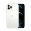 Apple Apple iPhone 12 Pro Max 128GB Silver (128GB Silver)