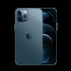 Apple Apple iPhone 12 Pro Max 256GB Pacific Blue (256GB Pacific Blue)