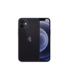 Apple Apple iPhone 12 mini 256GB Black (256GB Black)