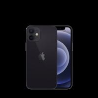 Apple iPhone 12 mini 256GB Black (256GB Black)