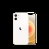 Apple Apple iPhone 12 mini 64GB White (64GB White)