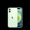 Apple Apple iPhone 12 mini 128GB Green (128GB Green)