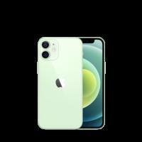 Apple iPhone 12 mini 128GB Green (128GB Green)