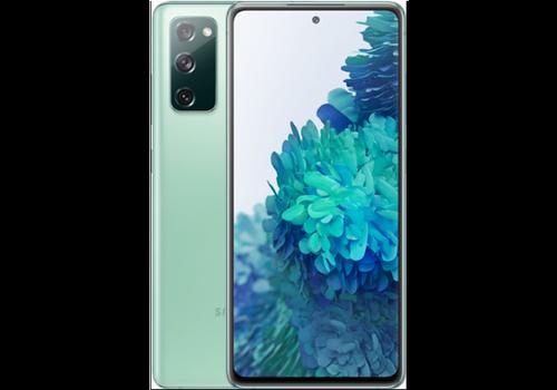 Samsung Galaxy S20 FE 5G Dual Sim G781B 128GB Cloud Mint