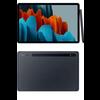 Samsung Samsung Galaxy Tab S7 WiFi T870N 128GB Black (128GB Black)
