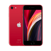 Apple Apple iPhone SE 2020 64GB (Product) RED USB-C (64GB (Product) RED USB-C)