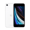 Apple Apple iPhone SE 2020 64GB White USB-C (64GB White USB-C)