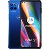 Motorola Motorola Moto G 5G Plus Dual Sim 6/128GB Blue (6/128GB Blue)