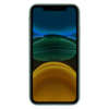 Apple Refurbished iPhone 11 64GB Green