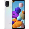 Samsung Samsung Galaxy A21s Dual Sim A217F 32GB White (32GB White)