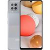 Samsung Samsung Galaxy A42 5G Dual Sim A426B Grey (Grey)