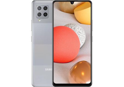 Samsung Galaxy A42 5G Dual Sim A426B Grey