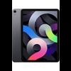Apple Apple iPad Air 2020 10.9 WiFi 256GB Space Grey (256GB Space Grey)