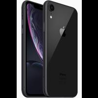 Apple iPhone Xr 64GB Black (Lite)