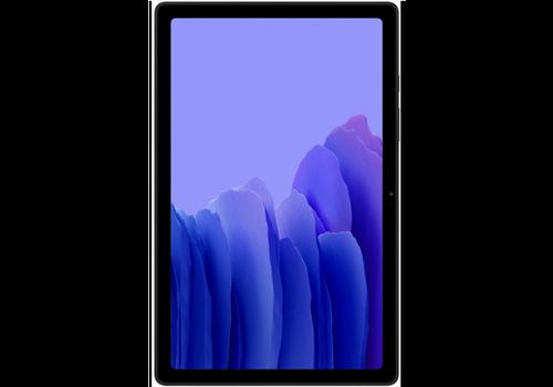 Samsung Galaxy Tab A7 10.4 2020 WiFi T500N 32GB Grey