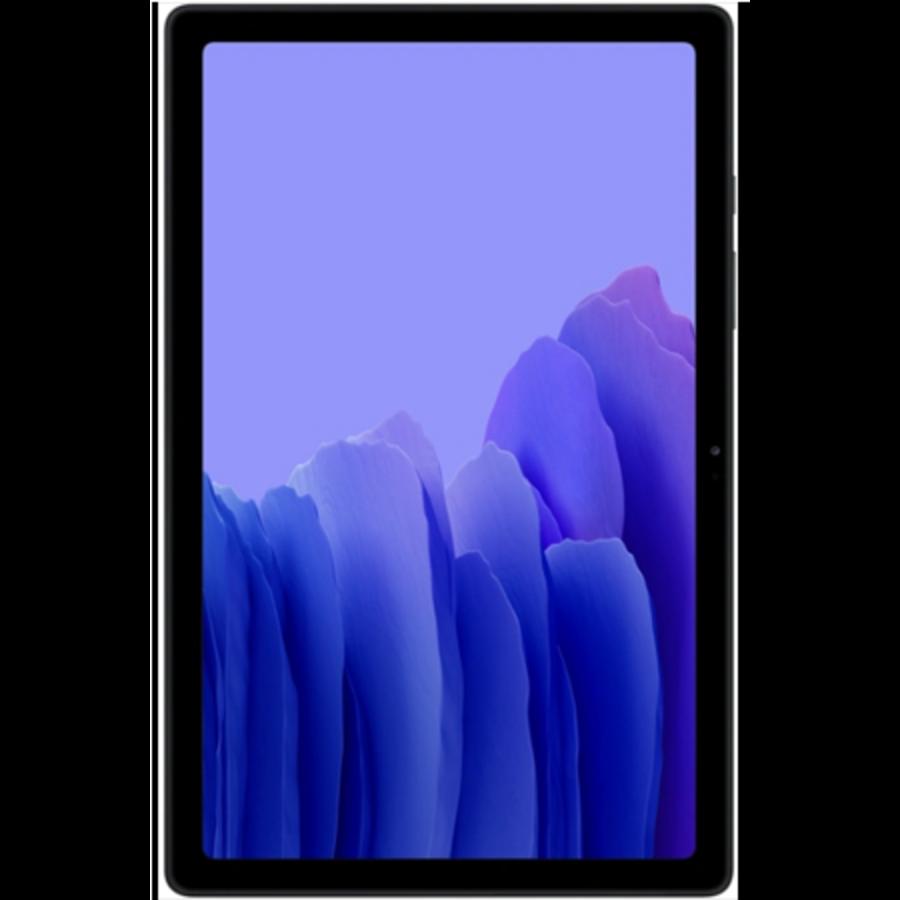 Samsung Galaxy Tab A7 10.4 2020 WiFi T500N 32GB Grey (32GB Grey)-1