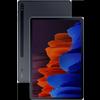 Samsung Samsung Galaxy Tab S7+ WiFi+5G T976B 128GB Black (128GB Black)
