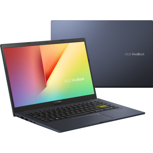 Asus VivoBook 14 F413FA-EB535T