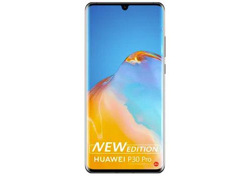 Huawei P30 Pro New Edition Dual Sim 256GB Black